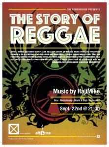 the-story-of-reggae