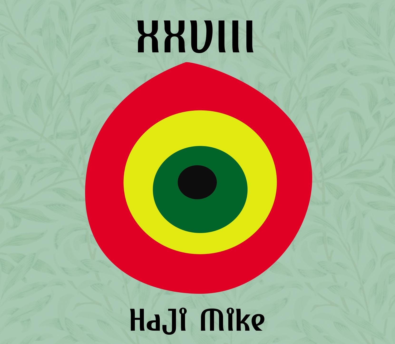 Haji Mike